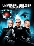 Bande-annonce Universal Soldier: Regeneration