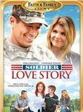 Lettres à un soldat (TV)