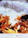 Latcho Drom streaming
