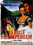 La Belle et l'empereur