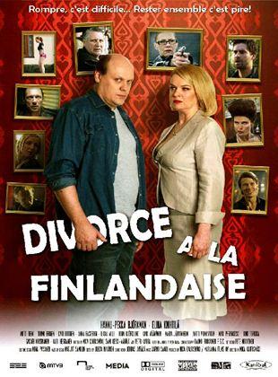 Bande-annonce Divorce à la finlandaise