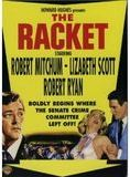 Bande-annonce Racket