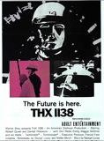 Bande-annonce THX 1138 4EB (Electronic Labyrinth)