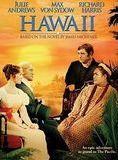 Bande-annonce Hawai
