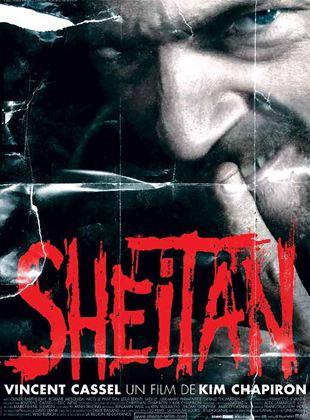 Bande-annonce Sheitan