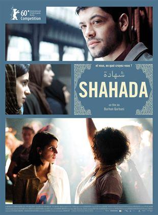 Bande-annonce Shahada