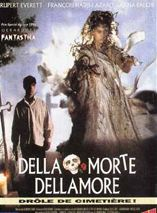 Bande-annonce DellaMorte DellAmore