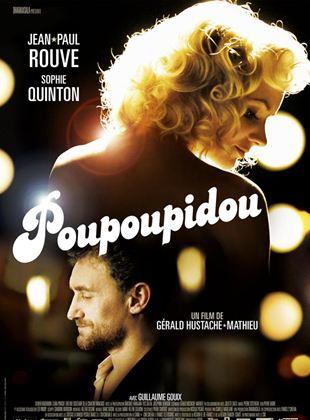 Bande-annonce Poupoupidou