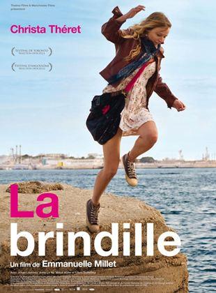 Bande-annonce La Brindille