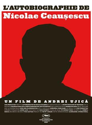 Bande-annonce L'Autobiographie de Nicolae Ceausescu