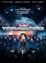 Bande-annonce The Terminators
