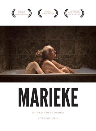 Bande-annonce Marieke