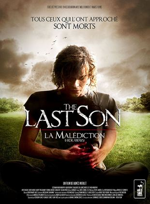 Bande-annonce The Last Son, la malédiction
