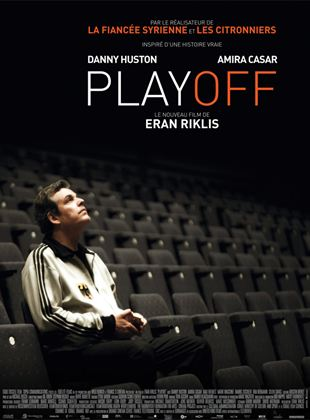 Bande-annonce Playoff