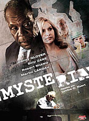 Bande-annonce Mysteria