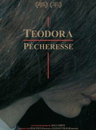 Bande-annonce Teodora pécheresse