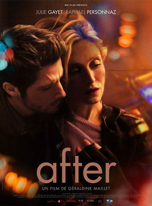 Bande-annonce After