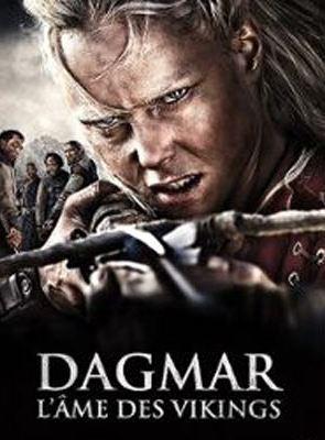Bande-annonce Dagmar - L'Âme des vikings