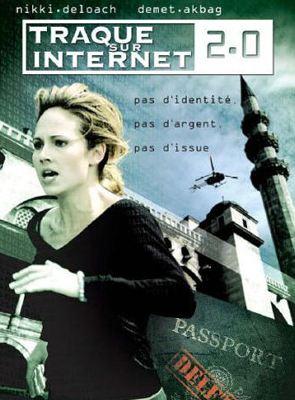 Bande-annonce Traque sur Internet 2.0