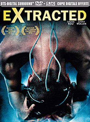 Bande-annonce Extracted