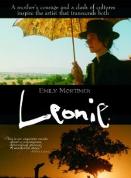 Bande-annonce Leonie