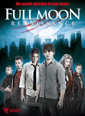 Bande-annonce Full Moon Renaissance