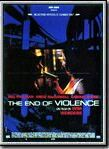 Bande-annonce The End of Violence