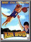 Air Bud - Buddy star des paniers