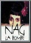 Bande-annonce Nag la bombe