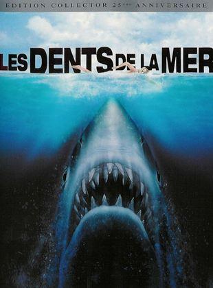 Bande-annonce Les Dents de la Mer