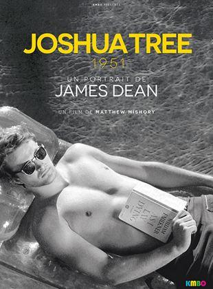 Bande-annonce Joshua Tree 1951 :  Un portait de James Dean