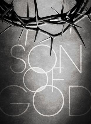 Bande-annonce Son of God
