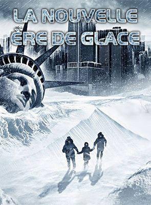 Bande-annonce La Nouvelle ère de glace