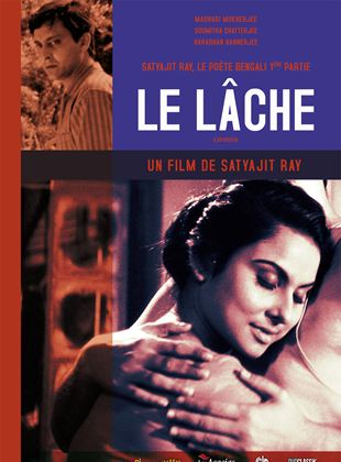 Le Lâche streaming