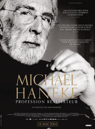 Bande-annonce Michael Haneke : Profession réalisateur