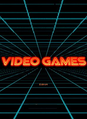 Bande-annonce Video Games: The Movie