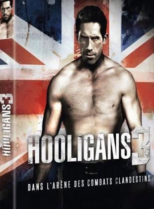 Hooligans 3