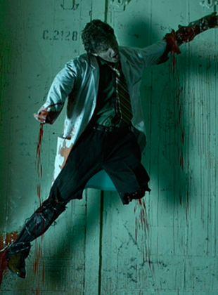 Bande-annonce Détour mortel 4 - Origines sanglantes