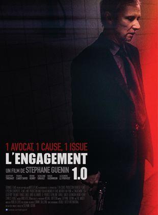 Bande-annonce L'Engagement 1.0