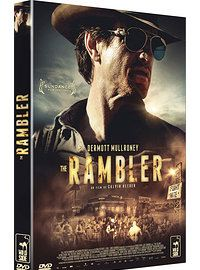Bande-annonce The Rambler