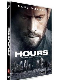 Bande-annonce Hours