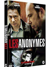 Bande-annonce Les Anonymes - Un Pienghjite Micca (TV)