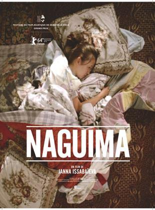 Bande-annonce Naguima