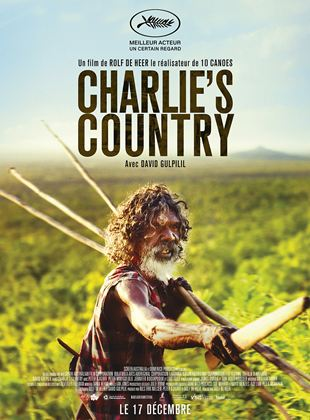 Bande-annonce Charlie's Country