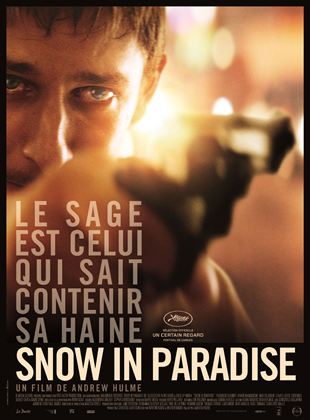Bande-annonce Snow in Paradise