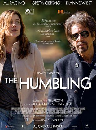 Bande-annonce En toute humilité - The Humbling