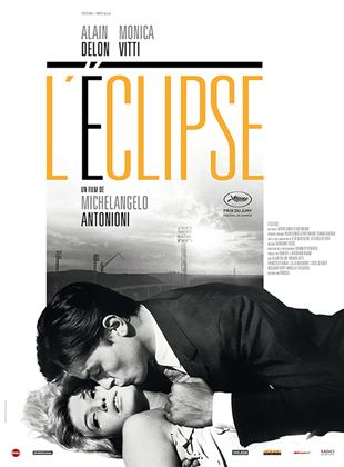 L' Eclipse streaming