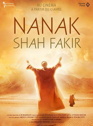 Bande-annonce Nanak Shah Fakir