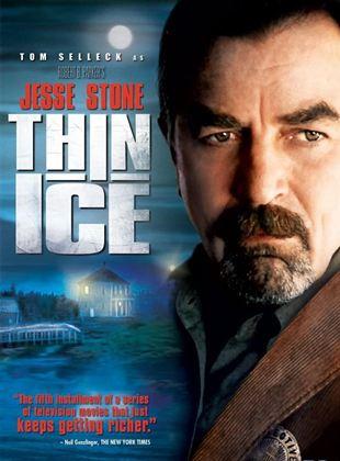 Jesse Stone : Thin Ice