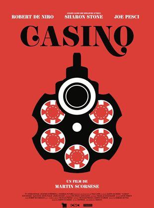 Bande-annonce Casino